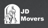 JD Movers Serving