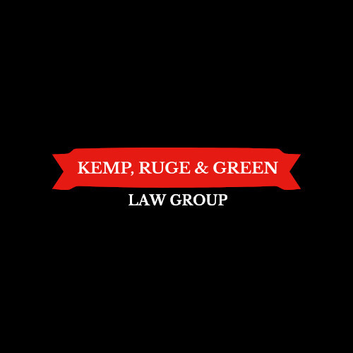 Profile Photos of Kemp, Ruge & Green Law Group 3903 Northdale Blvd, #100E - Photo 1 of 4