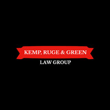 Kemp, Ruge & Green Law Group 3903 Northdale Blvd, #100E