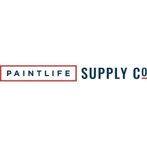 Profile Photos of Paint Life Supply Co. 4618 West State Street - Photo 1 of 1