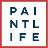 Paint Life Supply Co. 4618 West State Street
