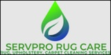 Pro Rug Cleaning Scarsdale 2900 Westchester Avenue