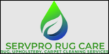 Pro Rug Cleaning Scarsdale, Purchase, NY