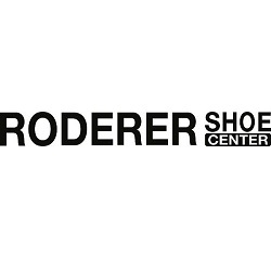 Profile Photos of Roderer Shoe Center 316 East Stroop Road - Photo 1 of 4