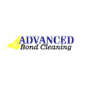 Profile Photos of Advanced Bond Cleaning Services Pty Ltd 14 Dale CCT - Photo 1 of 1