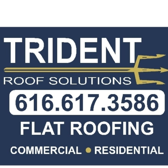 Profile Photos of Trident Roof Solutions 11595 Walnut Ave - Photo 1 of 1