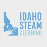 Idaho Steam Cleaning: The Carpet Cleaning Professionals 550 2nd St, #222