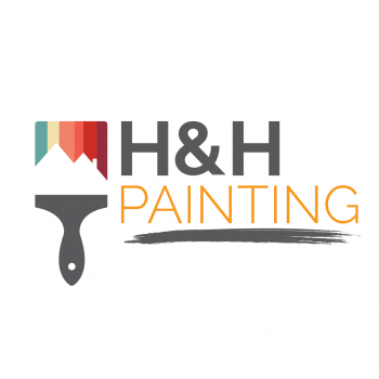Profile Photos of H & H Painting 401 N. Lawn Ave - Photo 1 of 1
