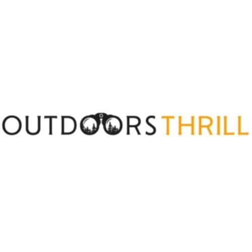 Profile Photos of Outdoors Thrill USA - Photo 1 of 1