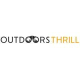 Outdoors Thrill, Anchorage