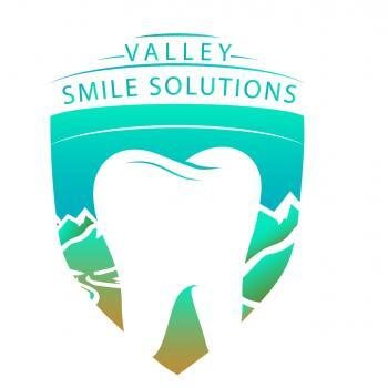 Profile Photos of Valley Smile Solutions 500 N Rainbow Blvd, #315 - Photo 1 of 1