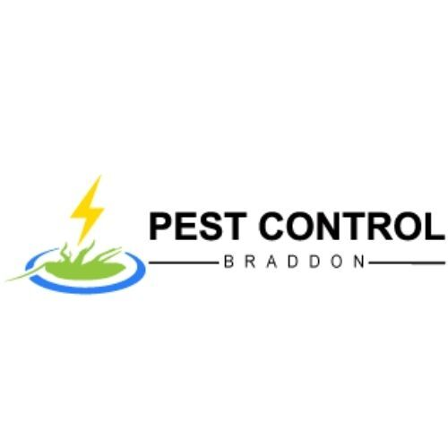 Profile Photos of Rodent Control Braddon 12 Lonsdale Street - Photo 1 of 1