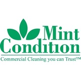 Mint Condition Commercial Cleaning Houston 6719 Montay Bay Drive