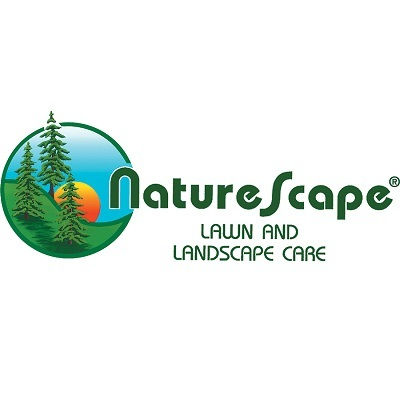 Profile Photos of Naturescape 491 E St Charles Rd - Photo 1 of 4