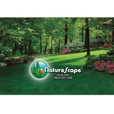 Naturescape 491 E St Charles Rd