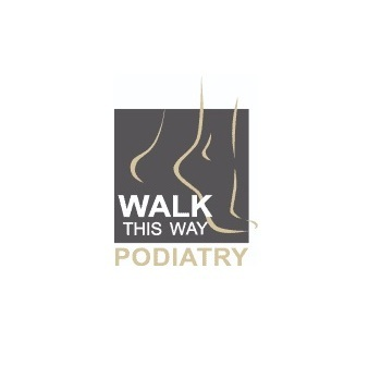 Profile Photos of Walk This Way Podiatry The Orchard Clinic, 4 Orchard Lane - Photo 1 of 1