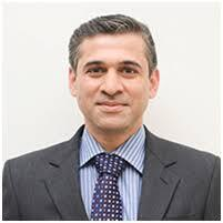 Profile Photos of top spine surgeon in india Ahmed Saied Sreet EL KAWTHER - Photo 2 of 2