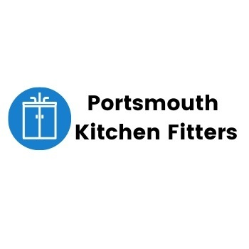 Profile Photos of Portsmouth Kitchen Fitters 90 Alverstone Road - Photo 1 of 1
