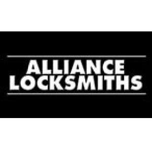 Profile Photos of Alliance Locksmiths 5 West Cross Street, Suite 5A - Photo 1 of 1