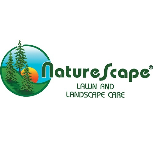 New Album of Naturescape 1261 Wiley Rd, Unit A - Photo 1 of 4