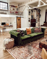 Living Room Rugs 920 5th St