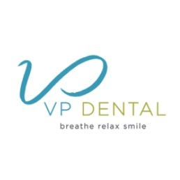 Profile Photos of VP Dental: Cosmetic & Family Dentist 8320 Falls of Neuse Rd, Ste 101 - Photo 1 of 4
