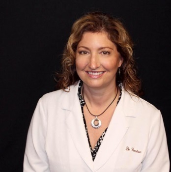 Profile Photos of VP Dental: Cosmetic & Family Dentist 8320 Falls of Neuse Rd, Ste 101 - Photo 2 of 4
