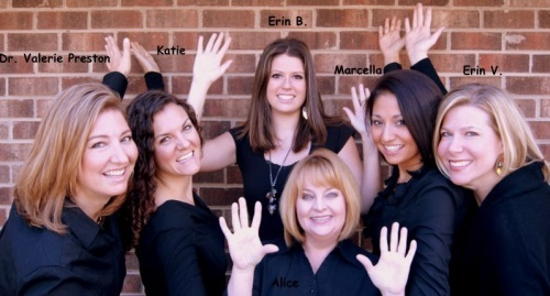 Profile Photos of VP Dental: Cosmetic & Family Dentist 8320 Falls of Neuse Rd, Ste 101 - Photo 3 of 4