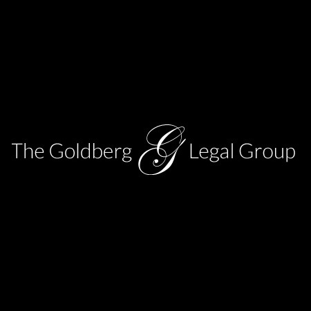 Profile Photos of The Goldberg Legal Group 1420 Bristol St. N Suite 220 - Photo 1 of 2