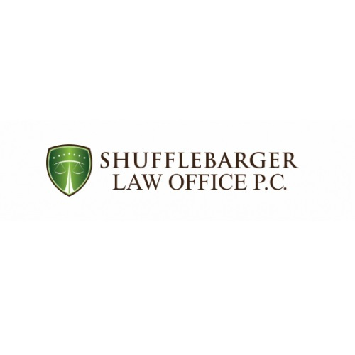 Profile Photos of Shufflebarger Law Office, P.C. 333 West Drake Road, Suite 30 - Photo 1 of 1
