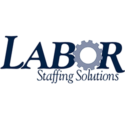 Profile Photos of Labor Staffing Solutions 1800 Crooks Road - Photo 1 of 2