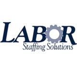 Labor Staffing Solutions 1800 Crooks Road