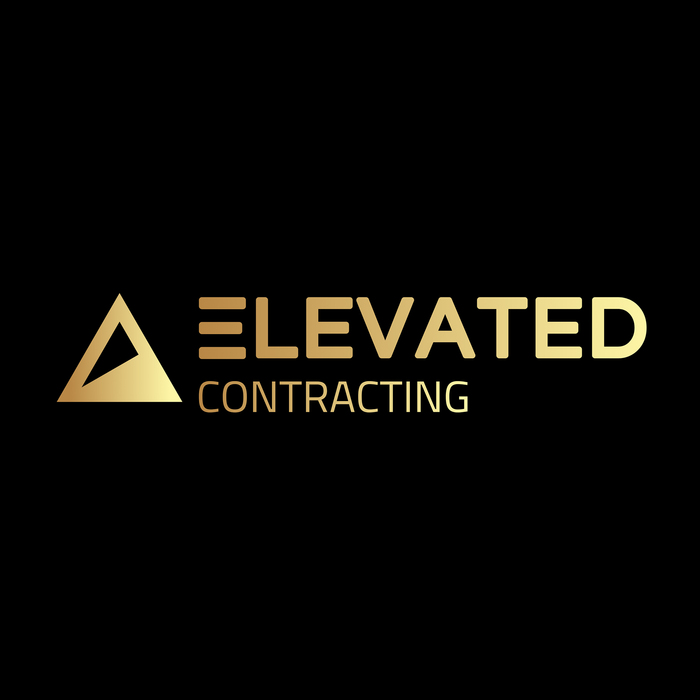 Profile Photos of Elevated Contracting LLC 40 Captolene Ave, - Photo 1 of 1