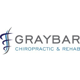 Profile Photos of Graybar Chiropractic & Rehab 2110 South 17th Street - Photo 1 of 4