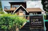 Cove Power 1455 Percy Court