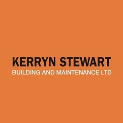 Profile Photos of Kerryn Stewart Building . - Photo 1 of 1