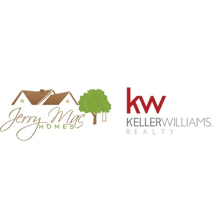 Profile Photos of Jerry Mac Homes - Keller Williams Realty 409 New Jersey 70 - Photo 3 of 4