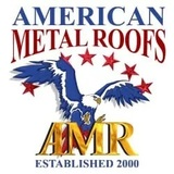 American Metal Roofs 6140 Taylor Dr E