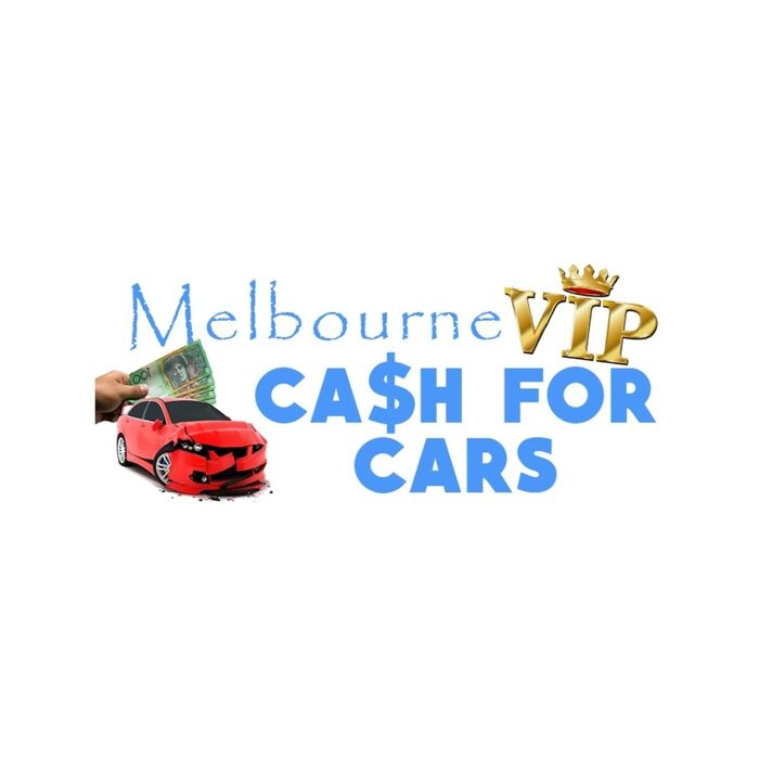Profile Photos of Melbourne VIP Cash For Cars 22 Fletcher Rd, Dandenong North - Photo 1 of 1