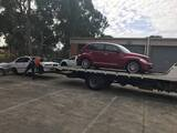 sell my car melbourne Melbourne VIP Cash For Cars 22 Fletcher Rd, Dandenong North