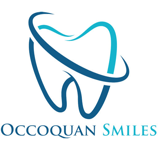 Profile Photos of Occoquan Family & Cosmetic Dentistry 1392 Old Bridge Rd - Photo 2 of 4