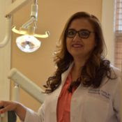 Profile Photos of Occoquan Family & Cosmetic Dentistry 1392 Old Bridge Rd - Photo 3 of 4