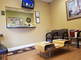 Occoquan Family & Cosmetic Dentistry 1392 Old Bridge Rd