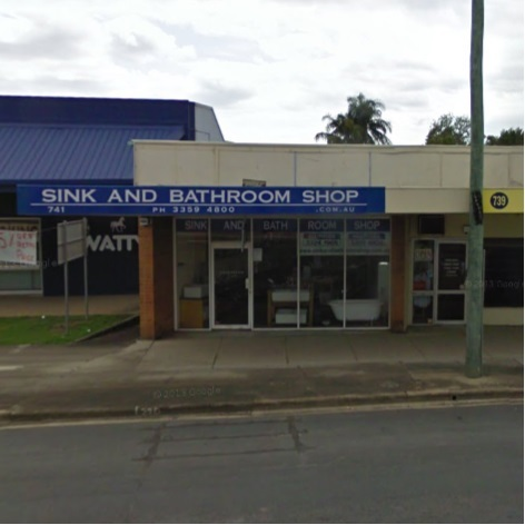 Profile Photos of Sink And Bathroom Shop 741 Gympie Rd - Photo 1 of 1