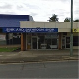 Sink And Bathroom Shop 741 Gympie Rd