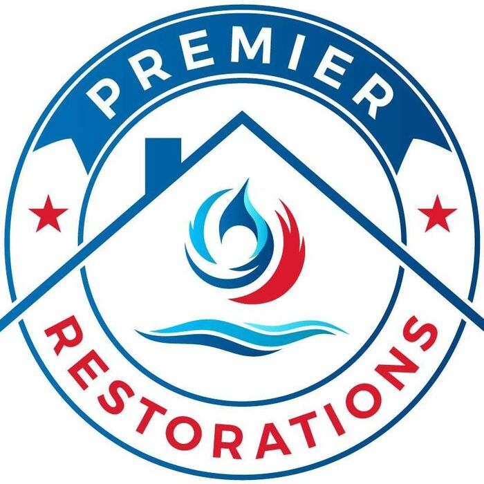 Profile Photos of Premier Restorations 27662 N 89th Ln - Photo 1 of 1