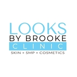 Looks by Brooke Skin & Beauty Clinic McDonalds Rd, Epping VIC 3076