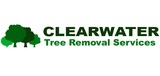 Clearwater Tree Removal Services 1447 Gulf to Bay Blvd #1
