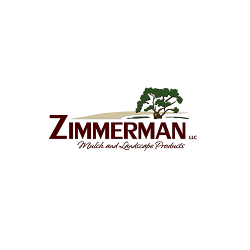 Profile Photos of Zimmerman Mulch Products LLC 75 E Kercher Ave - Photo 1 of 4