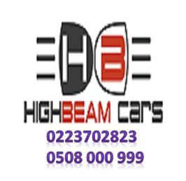 Profile Photos of Bad Credit Car Loans NZ HighBeamCars 1 Gloucester Road, Auckland 2102 , New Zealand - Photo 1 of 1
